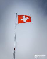 szwajcaria-7776
