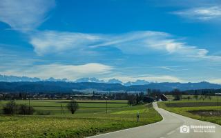 szwajcaria-8412