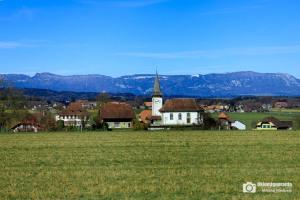 szwajcaria-8419